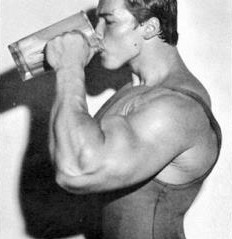 arnold-pre-workout